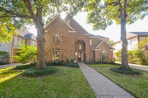 Houston Home at 20639 Prince Creek Drive Katy , TX , 77450 For Sale