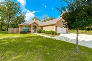 Houston Home at 6911 Hoffman Street Houston                           , TX                           , 77028-3813 For Sale