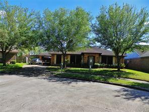 5012 Fairdale Street, Pasadena, TX 77505