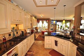 Houston Home at 305 Lakeside Lane Nassau Bay , TX , 77058-4314 For Sale