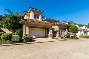 Houston Home at 2727 Tudor Manor Houston , TX , 77082-7670 For Sale
