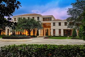 Houston Home at 1000 Kirby Drive Houston , TX , 77019-1404 For Sale