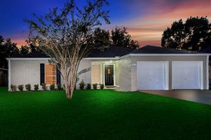 Houston Home at 29403 Sedgefield Street Spring , TX , 77386-5418 For Sale
