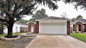 13719 Paxton, Houston, TX, 77014