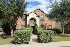 Houston Home at 4203 Middleoak Grove Lane Katy , TX , 77494-3363 For Sale