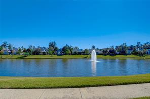 3102 vincent crossing drive, spring, TX 77386