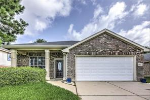 Houston Home at 30026 Saw Oaks Drive Magnolia , TX , 77355-2029 For Sale