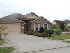9902 N Wing st Street, Conroe, TX 77385