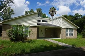 Houston Home at 3306 Dixie Farm Road Pearland , TX , 77581-6206 For Sale