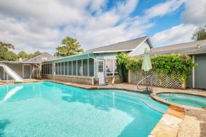Houston Home at 29303 Atherstone Street Spring , TX , 77386-2403 For Sale