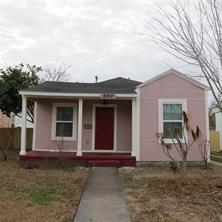 Houston Home at 5311 Avenue O Galveston , TX , 77551-4717 For Sale