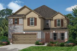 Houston Home at 20814 Kings Timber Trail Humble , TX , 77346 For Sale