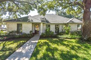 Houston Home at 16201 Crawford Street Jersey Village , TX , 77040-2805 For Sale
