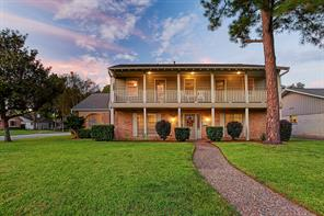 Houston Home at 10734 Lynbrook Drive Houston                           , TX                           , 77042-1416 For Sale