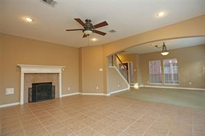 Houston Home at 1408 S Friendswood 1201 Friendswood , TX , 77546 For Sale