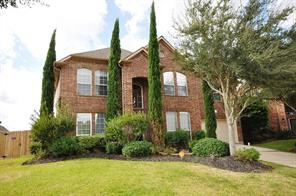 10406 sage dock court, houston, TX 77089