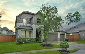 17109 Nulake West, Houston, TX, 77044
