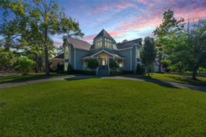 Houston Home at 1302 Misty Bend Drive Katy , TX , 77494-6143 For Sale
