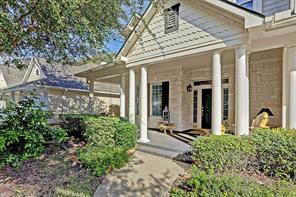 Houston Home at 110 Fledgling Path Street The Woodlands , TX , 77382-2664 For Sale