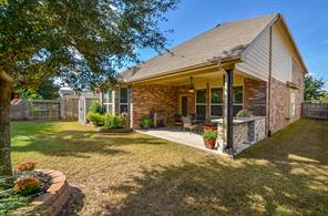 Houston Home at 9918 Red Pine Valley Trail Katy , TX , 77494-5778 For Sale