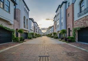 Houston Home at 2709 Arabelle Grove Houston                           , TX                           , 77007-1341 For Sale