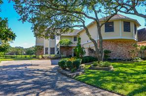 Houston Home at 1211 Creekford Circle Sugar Land , TX , 77478-3964 For Sale