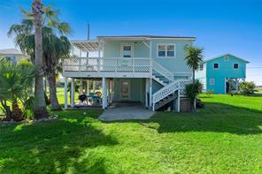 4026 Surf, Galveston TX 77554