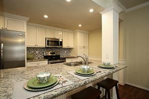 Houston Home at 5711 Sugar Hill Drive 69 Houston , TX , 77057 For Sale