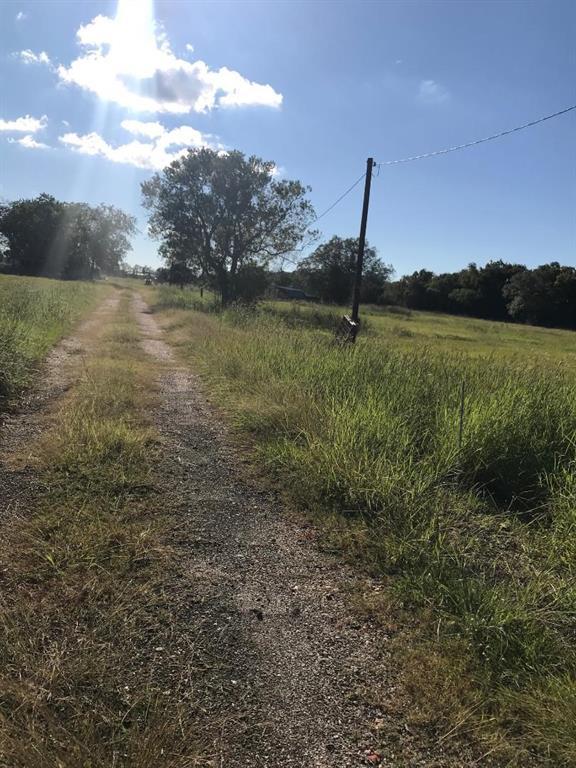 00 County Road 209, Danbury, TX 77534