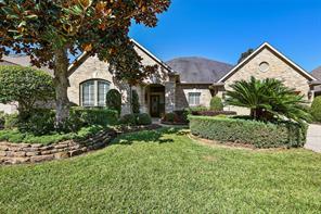 6007 Piney Birch, Kingwood, TX, 77345