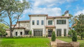 Houston Home at 5930 Green Tree Road Houston , TX , 77057-1416 For Sale