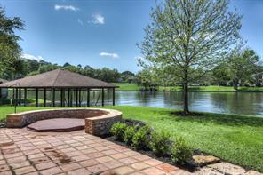 225 Dawns Edge Drive April Sound Montgomery, TX (25374551)
