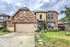 Houston Home at 1010 Fairway Drive La Porte , TX , 77571-7273 For Sale