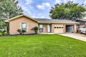 Houston Home at 10118 Antrim Lane La Porte , TX , 77571-4070 For Sale