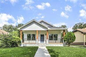 1529 godwin street, houston, TX 77023