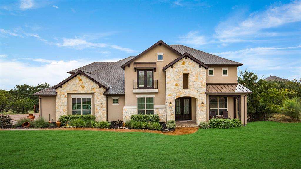 1131 Barolo Ct, New Braunfels, TX 78132