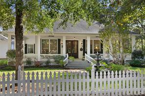 17227 Woodforest Drive, Waller, TX 77484