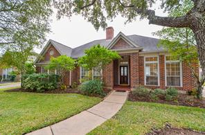 Houston Home at 23307 Gable Lodge Dr Katy , TX , 77494-2167 For Sale