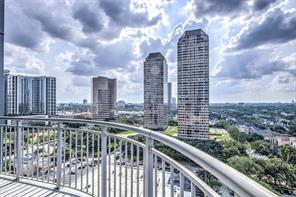 Houston Home at 1600 Post Oak Boulevard 1401 Houston , TX , 77056-2913 For Sale