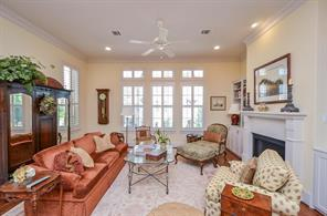 66 Wooded Park, The Woodlands, TX, 77380