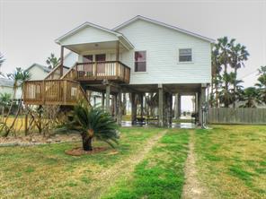 Houston Home at 11213 Beard Drive Galveston , TX , 77554-8835 For Sale