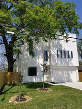 4508 clover street, houston, TX 77051