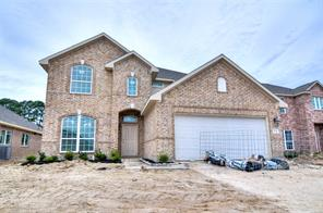 Houston Home at 26028 Hastings Ridge Lane Kingwood , TX , 77339 For Sale
