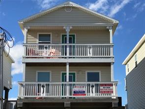 115 Howard, Surfside Beach TX 77541