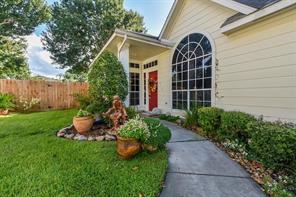 10202 Thornmont, Houston, TX, 77070