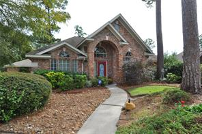 Houston Home at 27130 Kings March Court Kingwood , TX , 77339-2130 For Sale