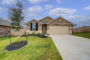 Houston Home at 14011 Grape Island Court Conroe , TX , 77384 For Sale