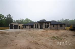 Houston Home at 15513 Charles Ray Lane Conroe , TX , 77302 For Sale