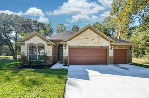 2558 fountain view street, new caney, TX 77357