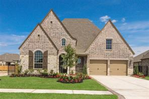 Houston Home at 25010 Arcola Court Spring , TX , 77389 For Sale
